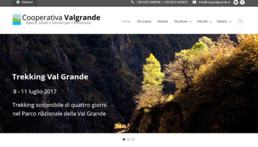 www.coopvalgrande.it