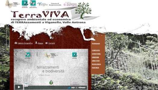 terraviva.scienzenaturalivco.org
