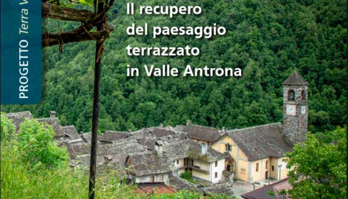 cover libretto terraviva