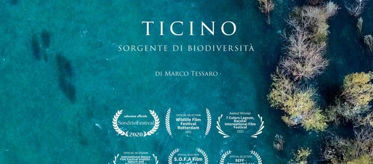 Life Ticino Biosource